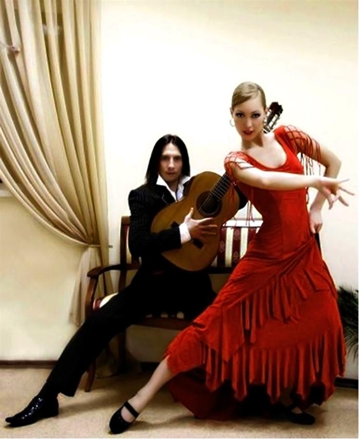 Латина в Калининграде - Школы танцев в Калининграде