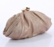 Где находятся магазины сумок в Калининграде?