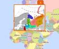 Острова Северо-Западного ФО