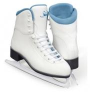 Где купить ледовые коньки в Калининграде?