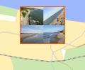 Пляжи Калининграда и Северо - Западного ФО