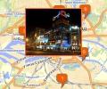 Какие посетить торговые центры в Калининграде?