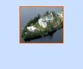 Свято - Троицкий Антониево - Сийский мужской монастырь