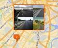 Федеральные автомобильные дороги Северо-Западного Федерального округа