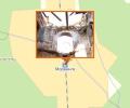 Глушицкий Покровский монастырь