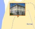 Котласский краеведческий музей