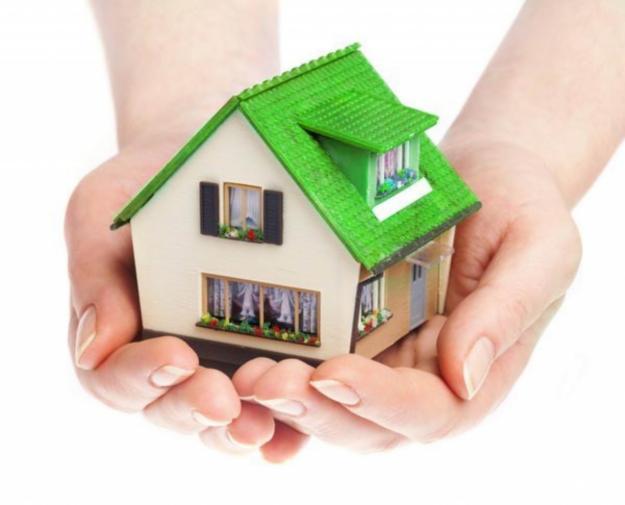 Как найти агентство недвижимости в Калининграде?