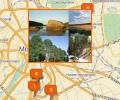 Памятники природы Калининграда и Северо-Западного ФО