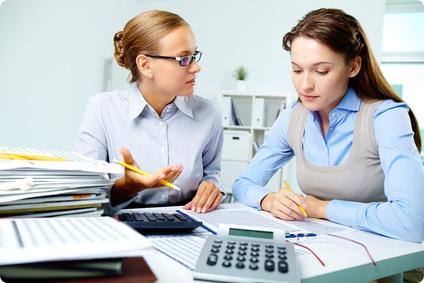 Где закончить курсы бухгалтеров в Калининграде?