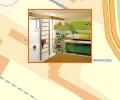 Где купить детскую мебель в Калининграде?