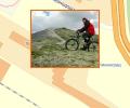 Где купить велосипед в Калининграде?