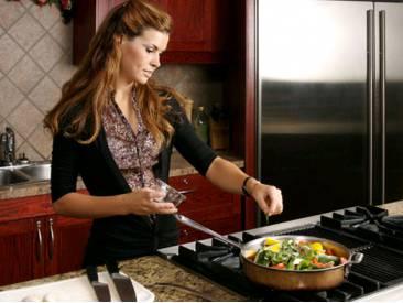 Популярные кулинарные курсы и кулинарные школы в Калининграде рекомендует справочник Калининградгид