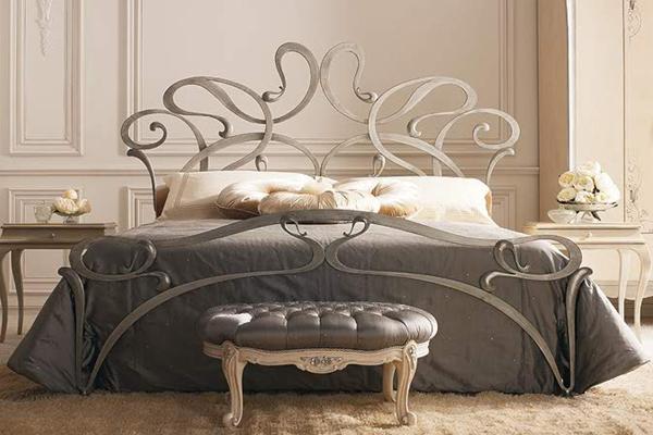 Где купить хорошую кровать в