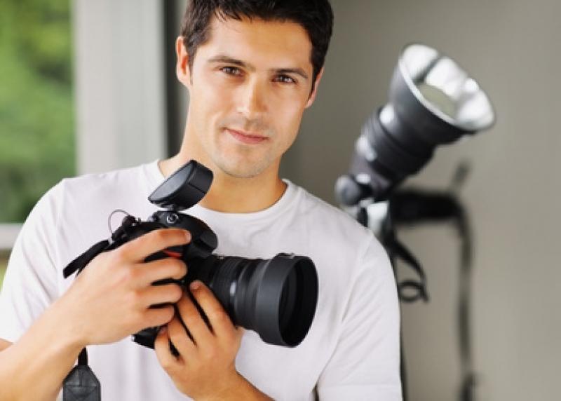 Заказать профессиональную фотосессию в фотостудии Калининграда
