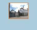 Свято-Елизаветинский монастырь в Калининграде