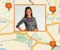 Где заказать одежду в Калининграде?
