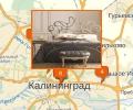 Как выбрать хорошую кровать в Калининграде?