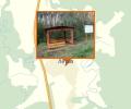 Памятник природы «Летский»