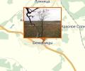 Полистово-Ловатская болотная система