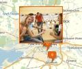 Где поиграть в боулинг в Калининграде?