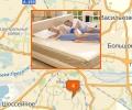 Где купить ортопедические товары в Калининграде?