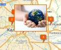 Где находятся курсы английского языка в Калининграде?