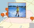Где покататься на водных лыжах в Калининграде?