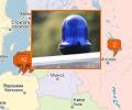 Где в Калининграде и области заказать сопровождение ГАИ?