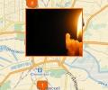 Где оказывают ритуальные услуги в Калининграде?