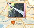 Как приватизировать земельный участок в Калининграде?