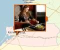 Где научиться готовить в Калининграде?
