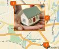 Где выгоднее оформить ипотеку в Калининграде?