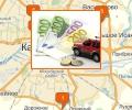 Где в Калининграде оформить автокредит?