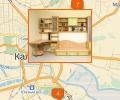 Где делают мебель на заказ в Калининграде?