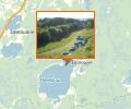 Себежский национальный парк