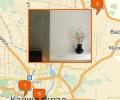 Где купить эко обои в Калининграде?