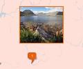 Национальный парк Югыд Ва