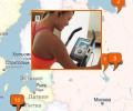 Где купить эллиптические кардиотренажёры в Калининграде?