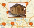 Какие фирмы строят бани на заказ в Калининграде?