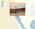Река Камбалица