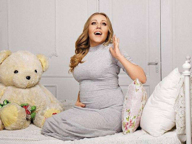 Где вести беременность в Калининграде?