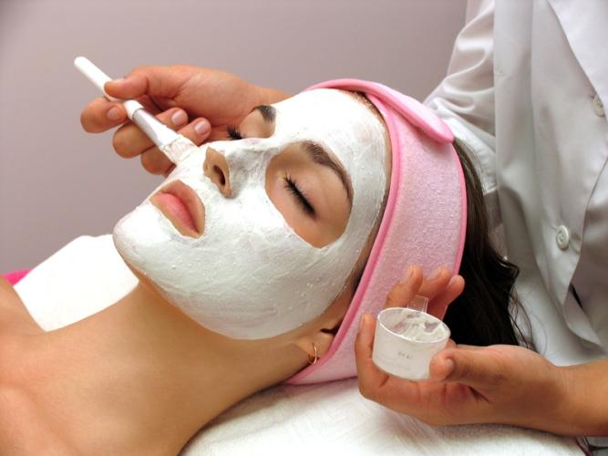 Как получить лицензию на открытие медицинской косметологии?