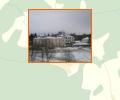 Свято-Троицкий Павло-Обнорский мужской монастырь в с. Юношеское