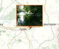 Река Писса