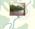 Река Полометь