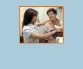 В каких клиниках делают маммографию и УЗИ в Калининграде?