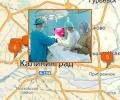Какую клинику пластической хирургии Калининграда посетить?