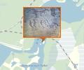 Археологический комплекс Беломорские петроглифы