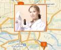 Как найти гомеопата в Калининграде?