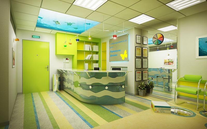 Стоматологические поликлиники в красносельском районе